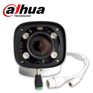 Image 5 - DAHUA 4MP PoE H.265 IP IP67 IPC HFW5431R Z 80 M 2.8 ~ 12 Mm VF Ống Kính Cơ Giới Zoom Camera Quan Sát camera ONVIF Đa Ngôn Ngữ