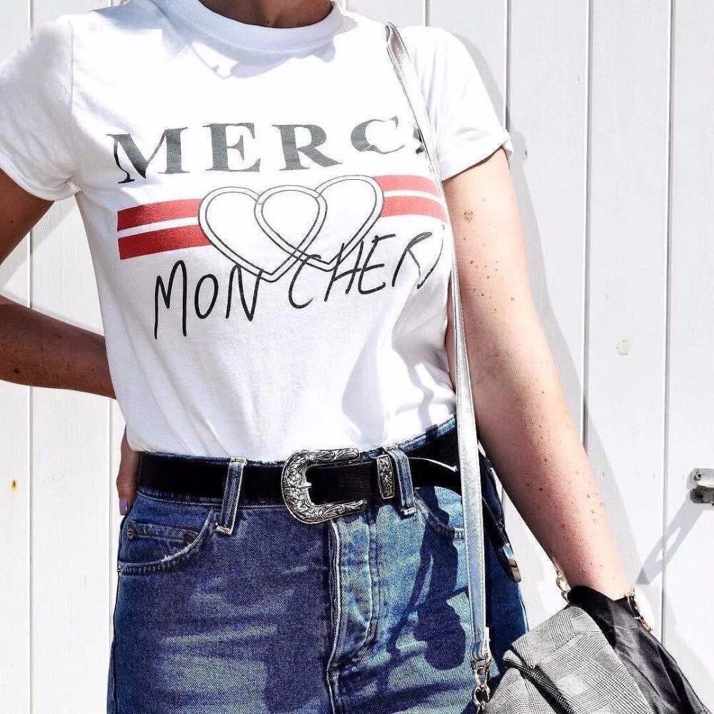 2753a9cf3 2019 Plus Size S-4XL Fashion Summer T Shirt Women Printed T-shirt Women