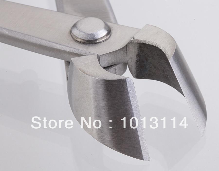205 mm takensnijder rechte kantensnijder standaard kwaliteitsniveau - Tuingereedschap - Foto 4