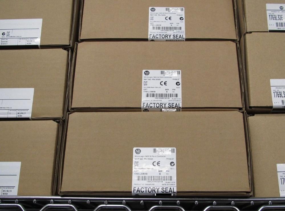 ALLEN BRADLEY MICROLOGIX 1400 1766-L32BXBA /B 1766L32BXBA vera bradley рюкзаки в москве