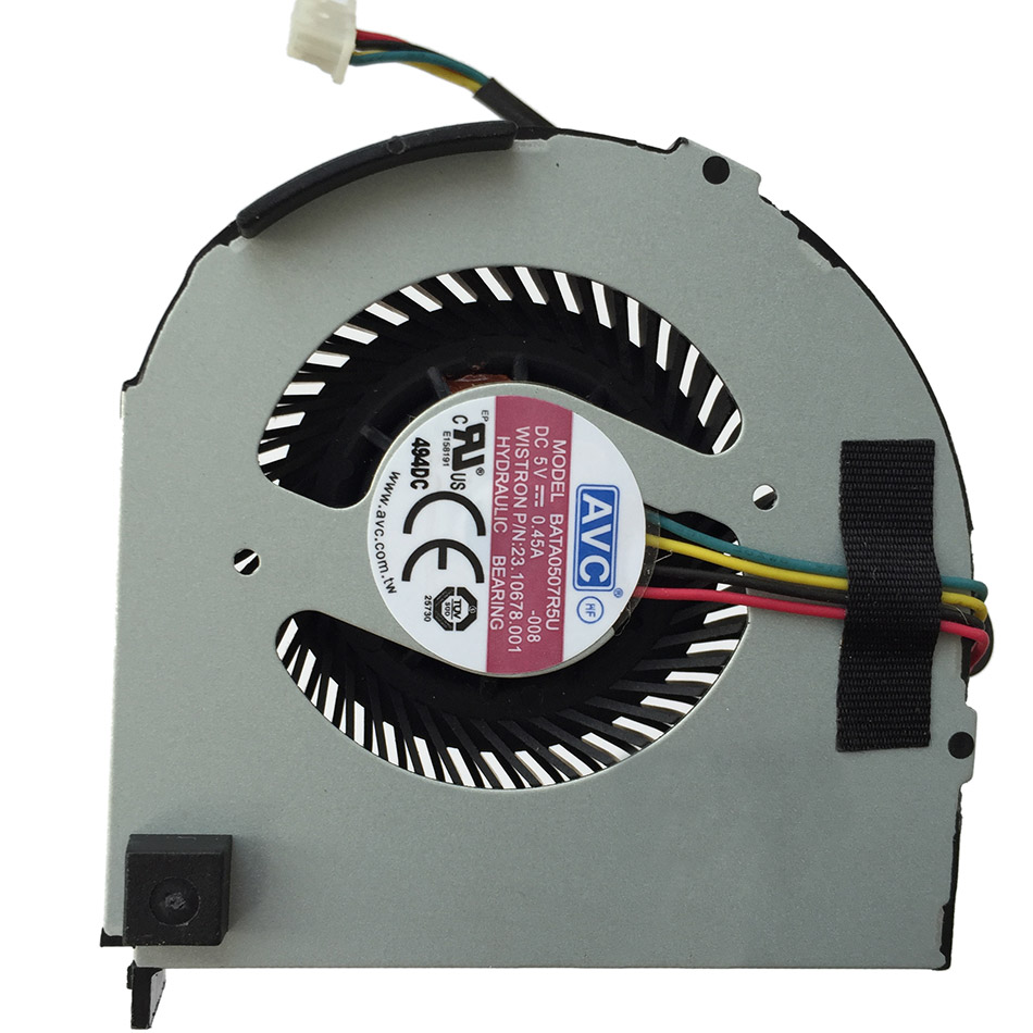 New Original CPU Cooling Fan For Lenovo IBM X220I X220 X230 Cooler Radiator Cooling cooler Fan Free shipping цена и фото