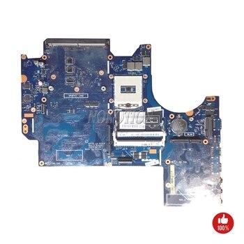NOKOTION VAS00 LA-9331P dla Dell Alienware M17X R5 laptopa płyty głównej płyta główna w VAS00 5RW0M 05RW0M CN-05RW0M PGA947 DDR3L