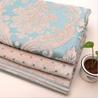 Capa de sofá de 1.45  espessamento de alta qualidade  cobertura de sofá  tecido jacquard