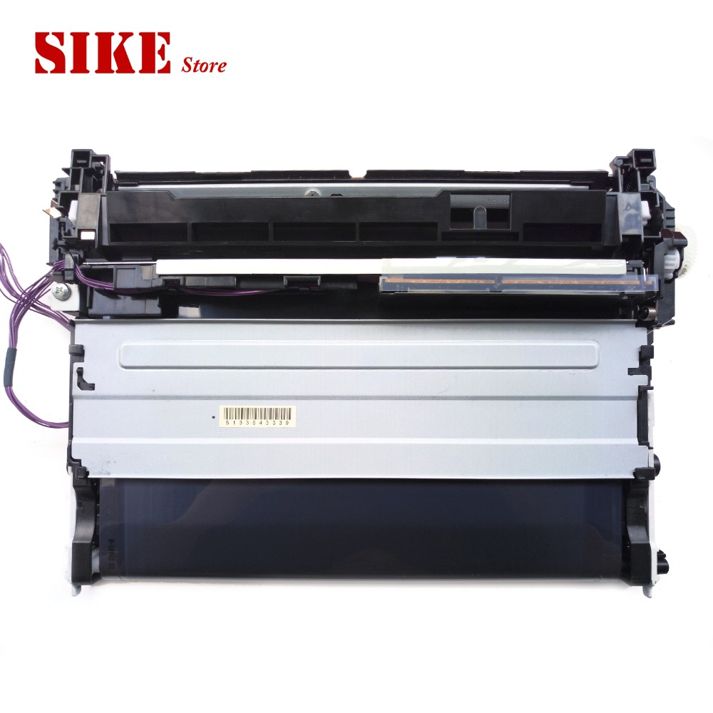 RM1-7274 Transfer Kit Unit Use For HP CP1025 CP1025nw 1025 1025nw HP1025 Transfer Belt (ETB) Assembly alzenit kit unit assembly for hp 2025 2320 m351 m476 original used transfer belt printer parts on sale