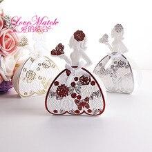 Bride Box Wedding And
