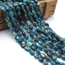 Buy   lry Making Bracelet Necklace 15inches  online