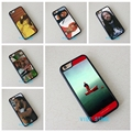 LIL YACHTY LIL BOAT  fashion case cover for iphone 4 4S 5C 5 5S SE 6 6S 6 plus 6s plus 7 7 Plus #ys790