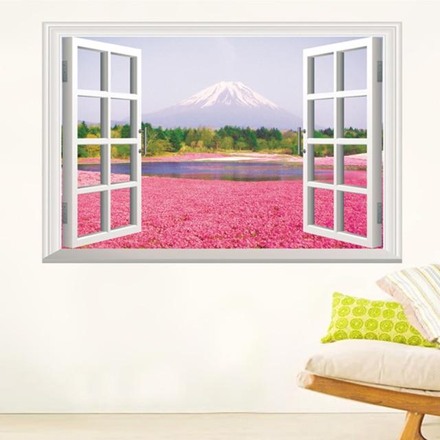 https://ae01.alicdn.com/kf/HTB1UJX8NVXXXXXrapXXq6xXFXXXl/Mooie-Raam-View-Verwijderbare-Decal-Vinyl-Zelfklevende-voor-Thuis-Woonkamer-Slaapkamer-Glazen-Deur-Muurstickers-Decor-Art.jpg_640x640.jpg