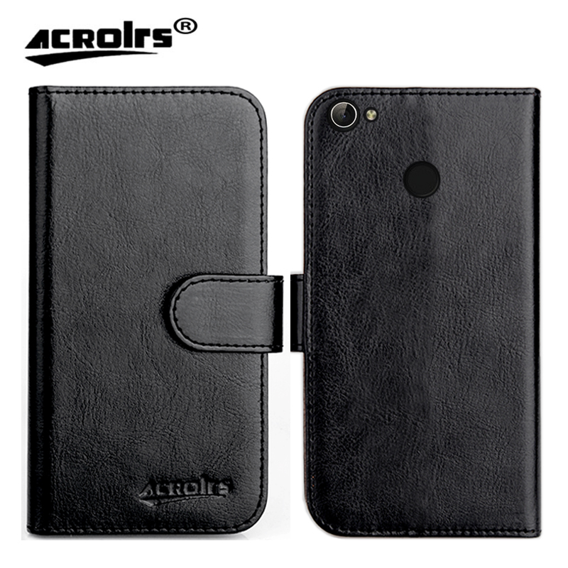 Hot!! Doopro <font><b>P2</b></font> Pro Case, 6 Colors High Quality Leather Exclusive Case For Doopro <font><b>P2</b></font> Pro Cover Phone Bag Tracking