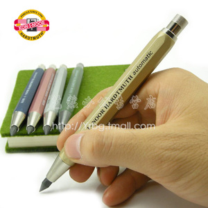 Image 1 - Механический карандаш Koh i noor 5640 5,6 мм