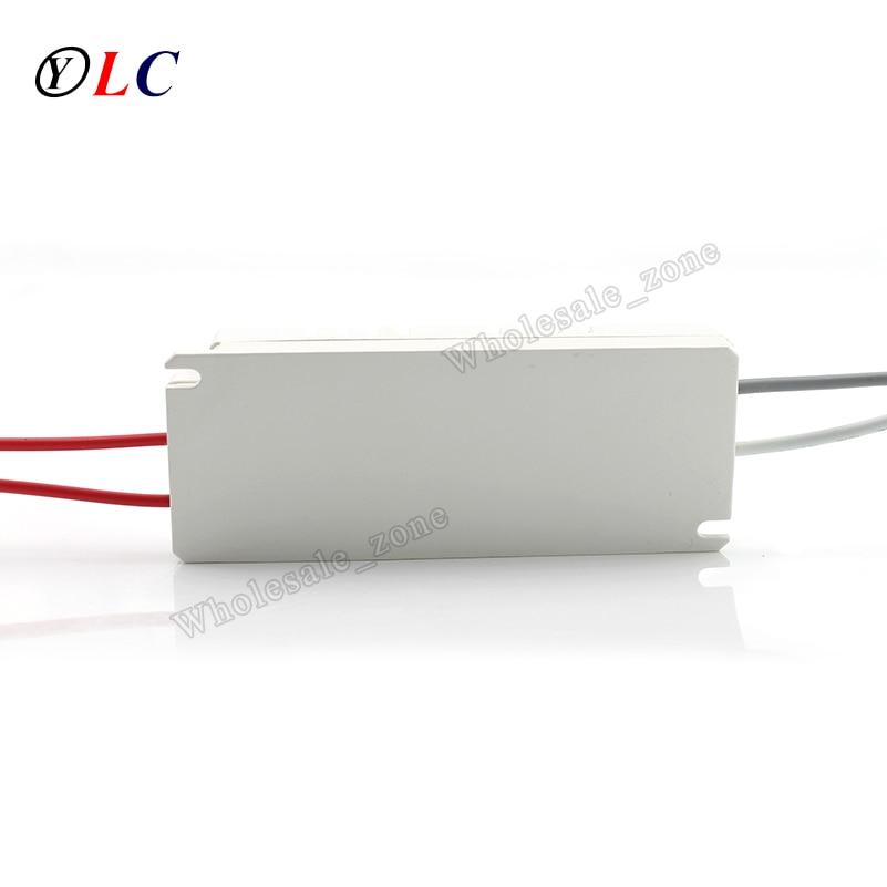 5 шт./лот, галогенная лампа Электронный трансформатор 105 Вт AC 12 В 220 В до 240 В