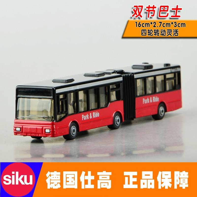 Adesivo De Parede Arvore Familia ~ brinquedo u00f4nibus articulado vender por atacado brinquedo u00f4nibus articulado comprar por atacado