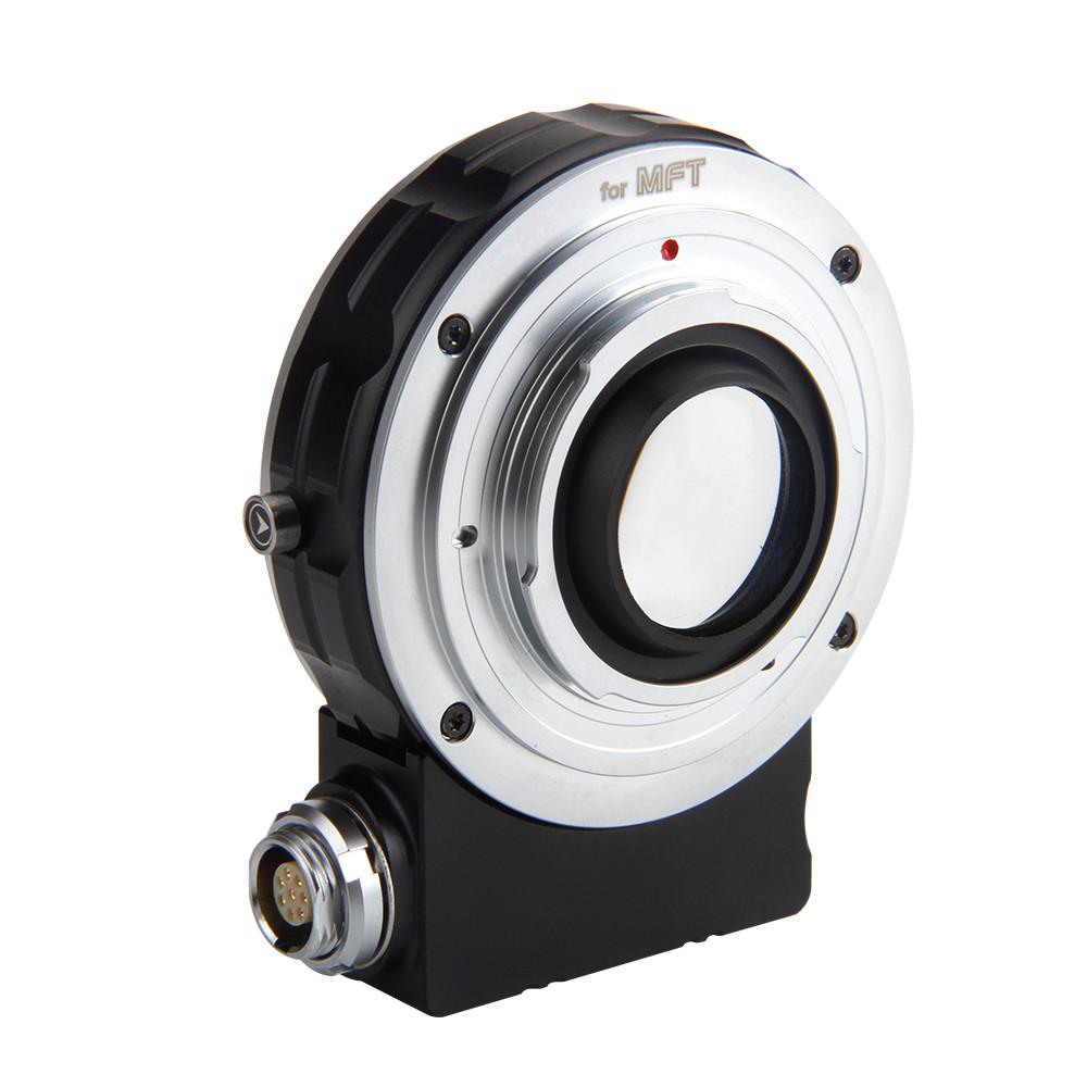 focal_reducing adapter