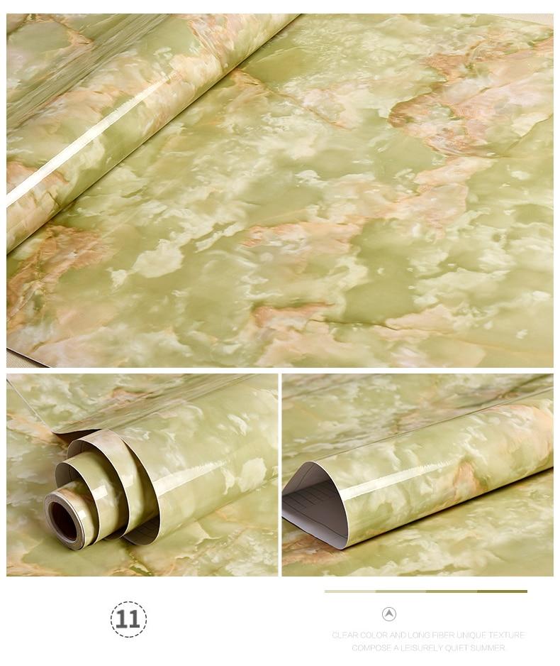 adhesive wallpaper