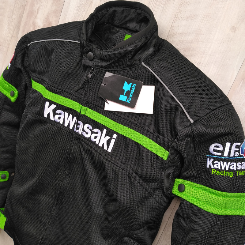 four-season-can-wear-kawasaki-mens-motorcycle-racing-chaqueta-moto-riding-clothing-jaqueta-motoqueiro-jackets-armor