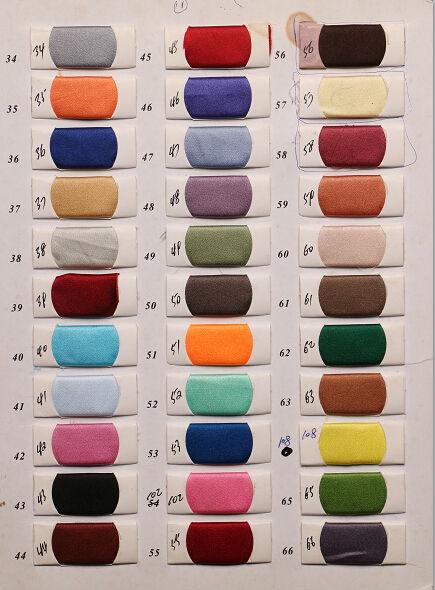 Formelle Robes Robe Custom Parti Color Pageant Perlée Bleu Élégant Picture Made Un Linelong Royal De Longo Soirée w1TqwRv