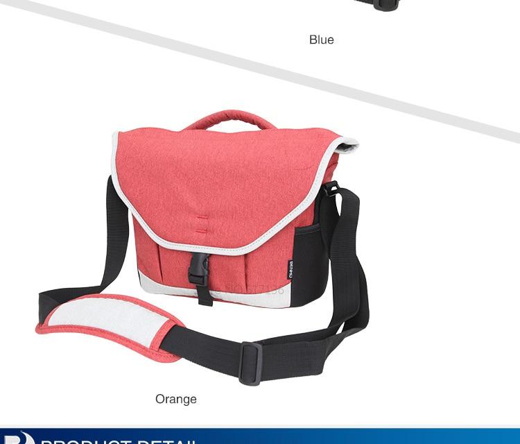 Smart CSC bag 06