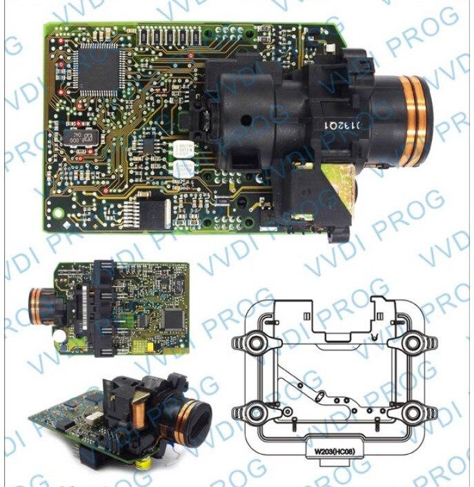 vvdi-prog-xdpg30ch-adapters-pic-101