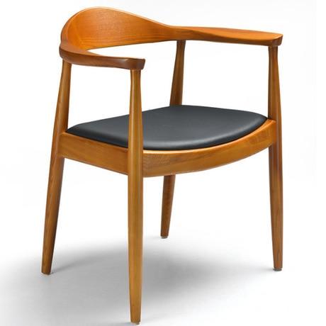 Cafe Stühle Cafe Möbel Massivholz Louis Stühle Kaffee Stuhl Esszimmer Stuhl  Chaise Nordic Möbel Minimalistischen 54
