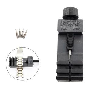4 Pins Professional High Stren