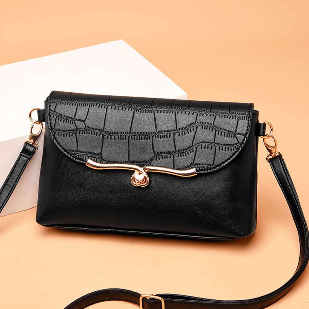 2dc1c41f5e6b ... Aelicy каменный узор роскошные сумки женские сумки дизайнерские женские  сумки-мессенджеры летняя сумка женские сумки ...