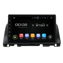 Otojeta coches reproductor de dvd para kia K5/OPTIMA 2015 octa core android 6.0 2 GB RAM + 32 gb ROM estéreo gps/radio/dvr/obd2/tpms/cámara