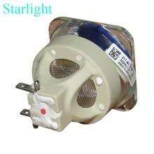 Original 5811118436-SOT BL-FU310A BL-FU310B for OPTOMA DH1017 EH500 X600 Projector Lamp Bulb