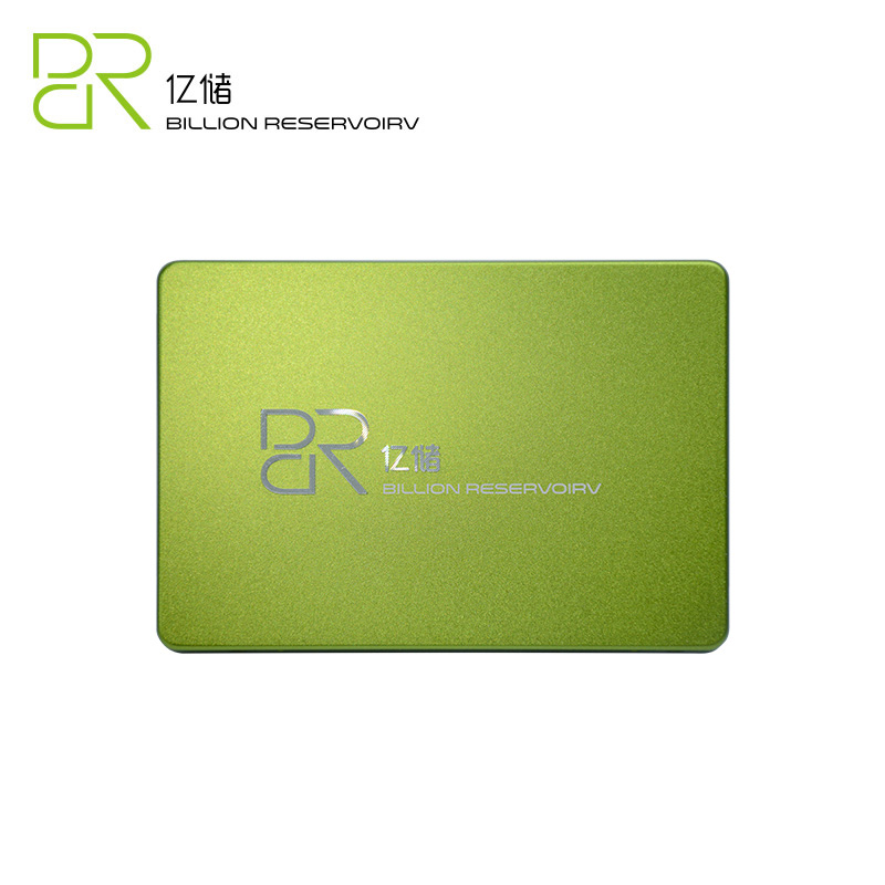 BR <font><b>ssd</b></font> 240 <font><b>gb</b></font> hard drive for computer pc hdd <font><b>2.5</b></font> sata for laptop <font><b>ssd</b></font> disk disco 480 <font><b>gb</b></font> 500gb 120gb <font><b>ssd</b></font> solid state drive image
