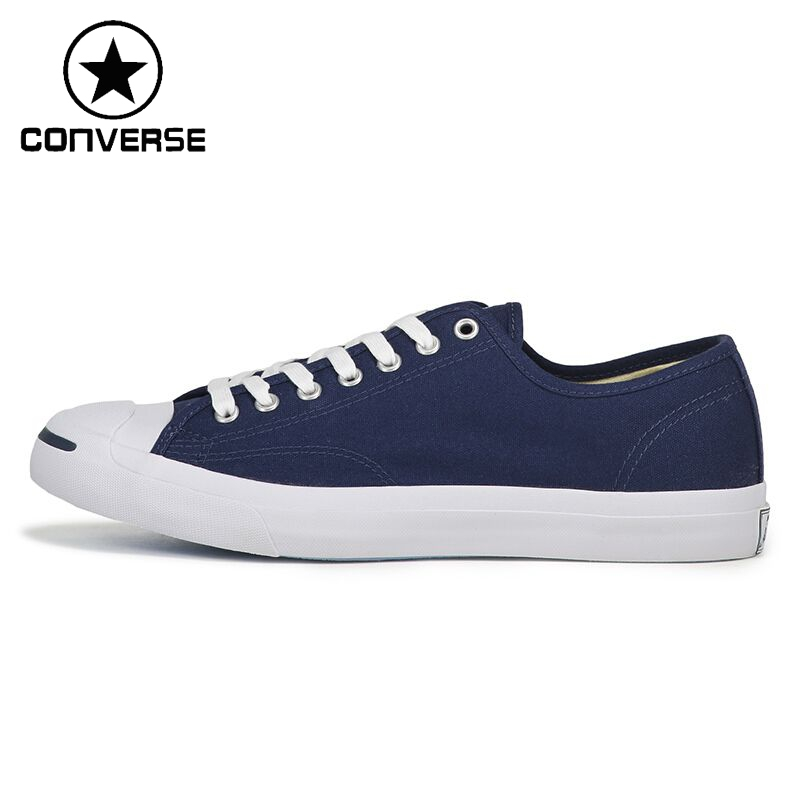 Original New Arrival 2017 Converse Mens Skateboarding Shoes Canvas Sneakers ...