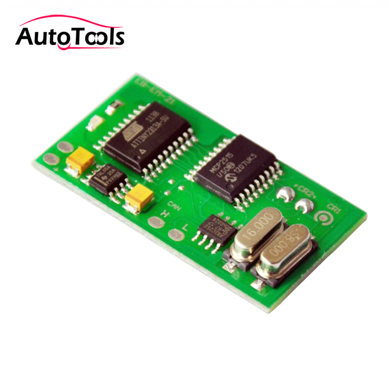 A+ Quality For Mercedes-For Benz CR2 IMMO Emulator For Mercedes for Benz MB Immobilizer Emulate Tool tech 2 scanner for sale