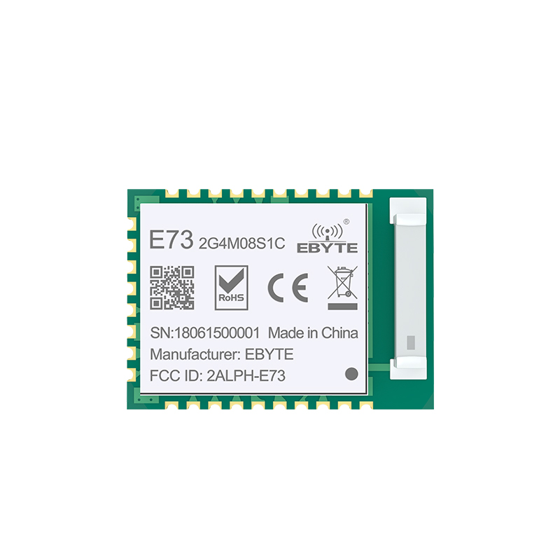 best top long range transmitter modul brands and get free shipping