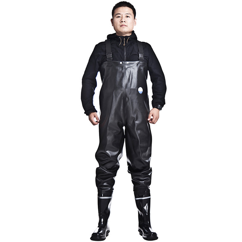 Chest waders promotion shop for promotional chest waders for Women s fishing waders