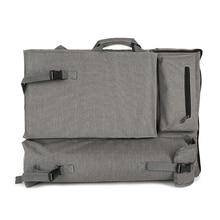 School Board Travel Bag