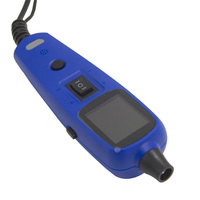 1set Power Probe Circuit Tester Electric Test Meter Power Supply Diagnostic Tool PT150 CSL88
