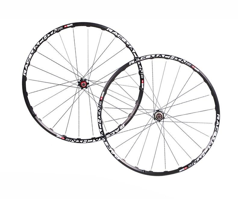 HTB1UJe.XlDH8KJjy1zeq6xjepXaW - 27.5/29inch carbon fiber mountain bicycle Pneumatic shock 30/ 33 velocity carbon fiber body light-weight Cross nation weapon MTB