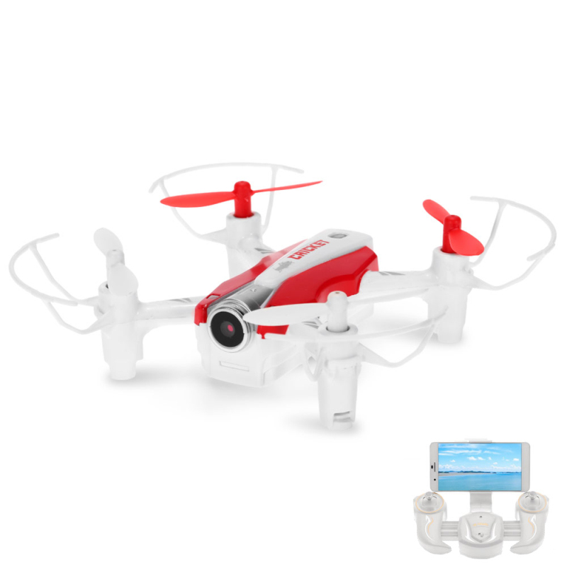 2017 newest <font><b>mini</b></font> CX-17 <font><b>drone</b></font> <font><b>FPV</b></font> Selfie Remote Control pocket rc <font><b>drone</b></font> with aerial WIFI camera real time for children toy gift image