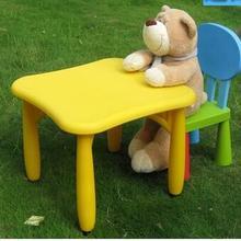 Стол детские стулья* детский стол для обучения. Где сливы