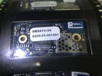 CB-OBS411I-04-0 CB-OBS411I-04-2 CB-OBS411I-04-A IC: 5325A-0925ID: CB-OBS411 CB-OBS411I PVH0925 bluetooth 2.1 + EDR