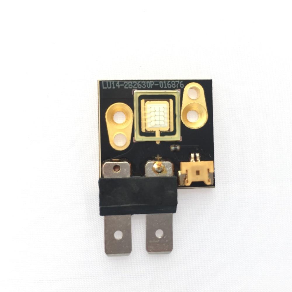 PT120 led PT121 blue LED-endoscpe bule light source-CBM120-B скобозабиватель kwb blue pt 8 053 308