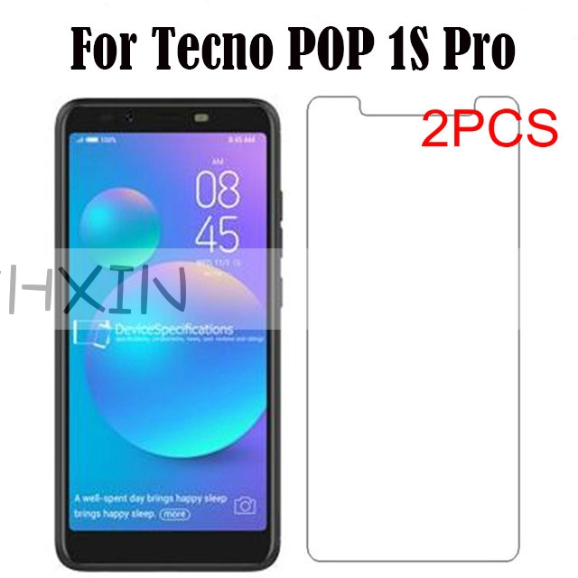 Newest Flip case For Tecno POP 1 Pro F3 Pro Luxury Cool
