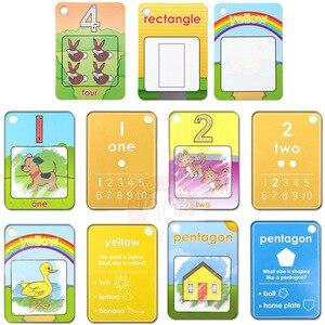 Image 5 - Magic Tekening Boek Water Kleuring Speelgoed Klembord Schilderen Doodle Creatie Board Met Pennen Kids Craft Educatief Kind Spel