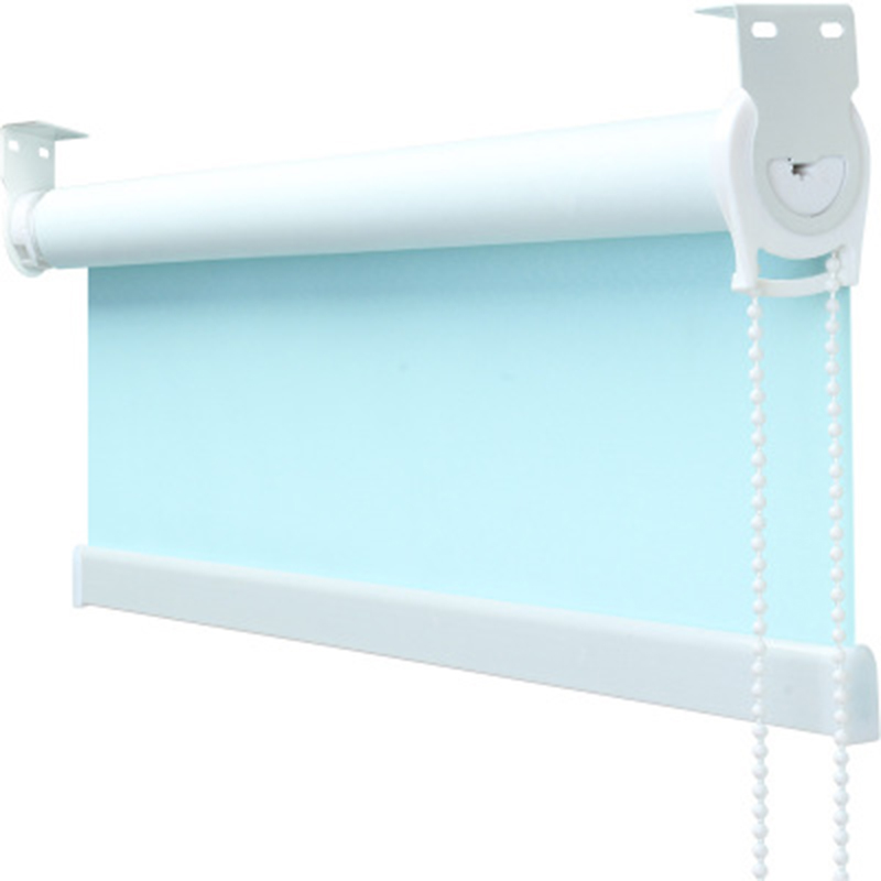 check MRP of roller curtain mechanism