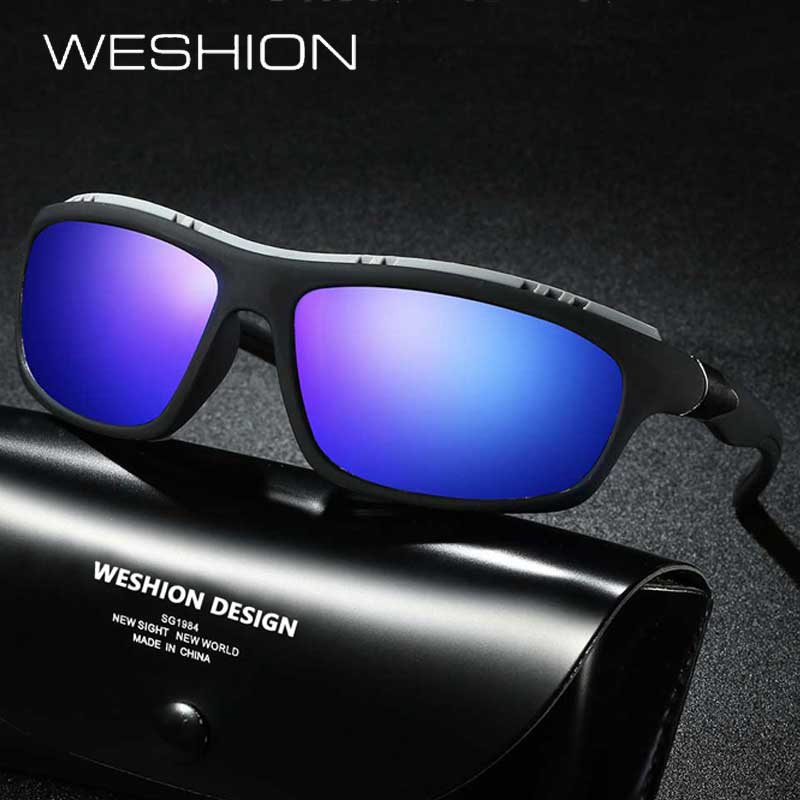 0a1c108e25 Detail Feedback Questions about New Professional Windproof Sunglasses Men  Polarized Anti Sandstorm Goggle Night Vision Lens Hiking Camping Shooting  Glasses ...