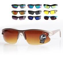 Очки, солнцезащитные очки для велоспорта, солнцезащитные очки UV400, защитные очки для мужчин и женщин, для велосипеда, для спорта на открытом воздухе, ветрозащитные, для движения глаз, Мужские t очки