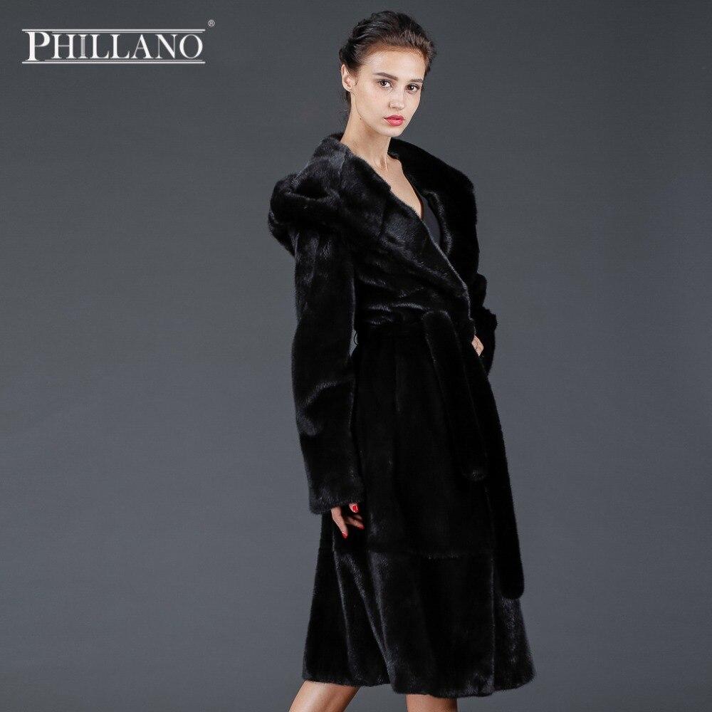Phillano - เสื้อผ้าผู้หญิง