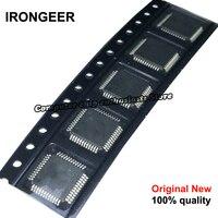1 stück 2 stück STM32F103C8T6 LQFP48 32F103C8T6 QFP48 QFP ARM neue und original IC-in Schaltungen aus Verbraucherelektronik bei