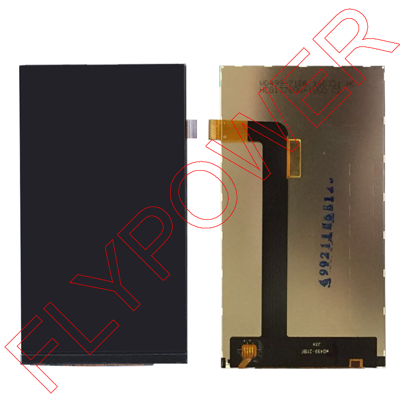 FOR THL T6 Pro LCD Screen Display by free shipping; 100% warranty