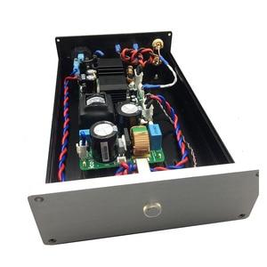 Image 3 - ICEPOWER HIFI Versterker Board ICE125ASX2 Dual Channel stereo Digitale HIFI audio Versterker Module zonder Volume Aanpassing T0536