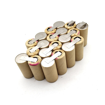 3000mAh for Bull Craft Bullcraft  24V Ni MH Battery pack CD BAS P24-41 BASP24-41 2690431 for self-installation