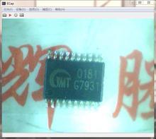 (3pcs/lot)  G7931